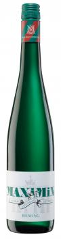 "2019 MAXIMIN Riesling Edition ""BERLIN"""