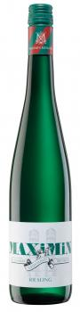 "2019 MAXIMIN Riesling Edition ""MÜNCHEN"""